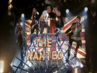 One Direction (24/25) - Le retour des Boys-Band