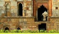 Delhi-monuments-1.flv