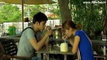 Film4vn.us-ChuyenLangBe-18_chunk_3