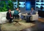 Mike Murdock e Silas Malafaia querem de novo R$ 1000,00 em troca de bênçãos divinas   05 01 2013
