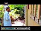Shehr-e-Dil Key Darwazay Episode 37 By Ary Digital - Part 1