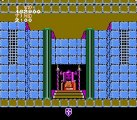 Ghosts 'N Goblins (NES) 3/3 (Tool-Assisted)