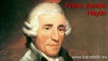 Nadia Reisenberg Plays Haydn - Andante Varie in F minor, Hob  XVII-6 - andante, variations and coda