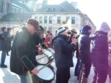 Carnaval de Nivelles 2012.²
