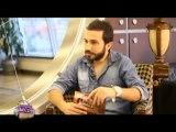 Müziğin Ritmi Gökhan Türkmen & Serkan Kızılbayır (05.01.2013) 3.bölüm