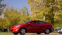Best Hyundai Dealer Georgetown, TX   Hyundai Dealer Georgetown, TX