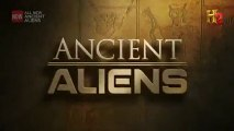 Ancient Aliens S04 EP1 VOST (The Mayan Conspiracy-La Conspiration Maya)