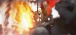 DmC: Devil May Cry - Trailer May Cry