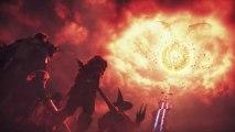 Final Fantasy XIV : A Realm Reborn (PS3) - Introduction