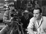 Les Matins - Faut-il revoir le système de financement du cinéma français ?