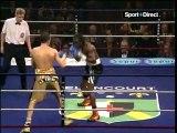 Jackson Osei Bonsu vs Nordine Mouchi I 2007-02-25