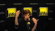 Pamela Druckerman : « les secrets de l'éducation française »