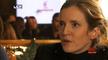 Bondy Blog Café : Nathalie Kosciusko Morizet, députée de l'Essonne