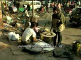 street dhaba(eating joint)-MPEG-4 800Kbps.mp4