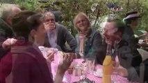 La fête des Guinguettes au Plessis-Robinson (juin 2012)