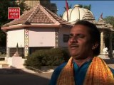 Dada Mekaran Ni Madhuli - Famous Gujarati Bhajans - 1