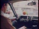 Vidéo Ina - R5 pour handicapé, vidéo R5 pour handicapé, vidéo Sciences et techniques Maths, Physique, Chimie - Archives vidéos Sciences et techniques Maths, Physique, Chimie   Ina.