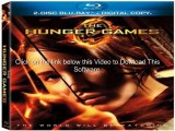 The Hunger Games (2012) BRRip XviD-Team4