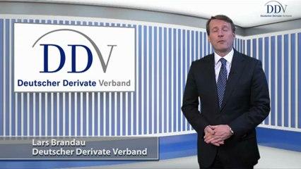 DDV: Beliebte Basiswerte - SAP