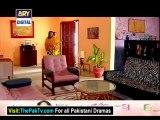 Shehr-e-Dil Key Darwazay Episode 38 By Ary Digital - Part 2