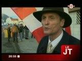 Le traité d'annexion de la Savoie n'est pas légal ?