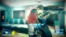 Battlefield 3 Montages - Friday Awesomeness Montage 13.0