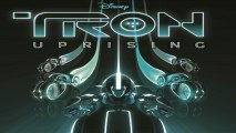 [ PREVIEW + DOWNLOAD ] Joseph Trapanese - TRON: Uprising (Music from and Inspired By the Series)