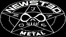 [ PREVIEW + DOWNLOAD ] Newsted - Metal - EP