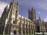 Church of England says Gay Priests can Become Bishops