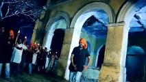 Kalla Kalla Jaggi Sidhu  [ Official Video ] 2012 - Anand Music.mp4