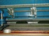 Fabrication de gazon synthetique Ag'Co