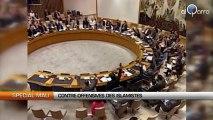 Mali : Contre-offensive des islamistes