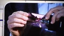 Samsung Youm Flexible