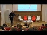 Pierre PREVEL - 10 Rencontre de l'OBSdesRSE - Réseaux Professionnels Féminins