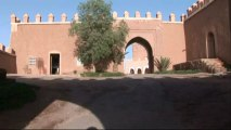 Aït Ben Haddou - Ouarzazate 02