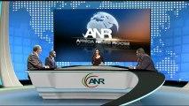 AFRICA NEWS ROOM du 09/01/13 - Burkina Faso - La presse privée au Burkina-Faso - partie 3