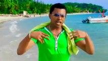 DJ KNIFE   -    Misaotra anao  (gasy - malagasy)