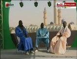 Serigne Abdoul Ahad Mbacke - Plateau avec elhadji Assane Gueye 09 Janv 2013