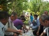 YAHYA YILDIRIM köy şenlikleri 2012 (23)