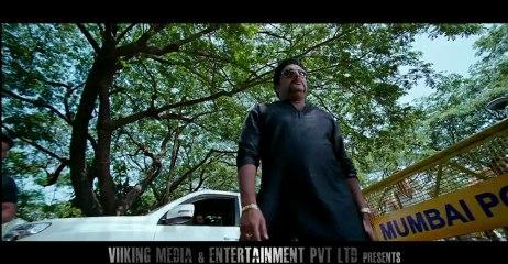 Taash Ke Patte - Dialogue Promo - Mumbai Mirror