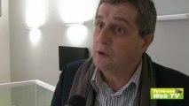 Le syndicalisme de solutions, vu par Dominique Barrau, secrétaire général de la Fnsea
