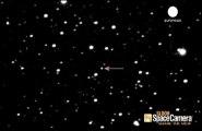L'astéroïde Apophis plus grand que prévu