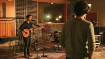Villagers - My Lighthouse (Live from Attica)