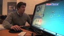 Vendée Globe : Virtual Regatta, le jeu qui fait fureur