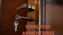 Serrurier Armentieres. Serrurerie Armentieres. Serrure Armentières 59280.