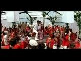 Gila Gila Dil Gila Gila - Aitraaz - Akshay Kumar, Kareena Kapoor - Bollywood Romantic Movie Song.mp4