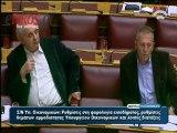 enikos.gr ΟΜΙΛΙΑ ΣΤΟΥΡΝΑΡΑ ΒΟΥΛΗ