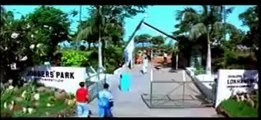 Joggers Park (Title Track) - Joggers Park - Bollywood Movie Song.mp4