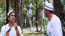 Sanjay Dutt & Govinda Comedy - Ek Aur Ek Gyarah.mp4