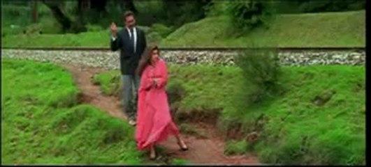 Tera Naam Liya - Ram Lakhan - Anil Kapoor, Jackie Shroff, Dimple Kapadia - Bollywood Movie Song.mp4